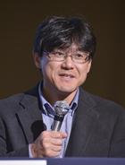 山本 昭彦さん