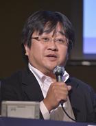 加藤 哲也さん