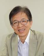 藤本 雅彦